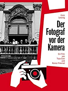 Amazon movie downloads online Der Fotograf vor der Kamera by [WEBRip]