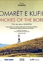 Donkeys of the Border