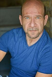 Adam Bitterman Picture