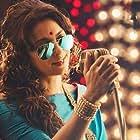 Juhi Chawla in Pushpaka Vimana (2017)