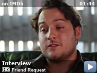 friend request movie mp4 download 2016