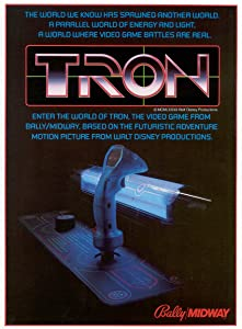 Tron download movies