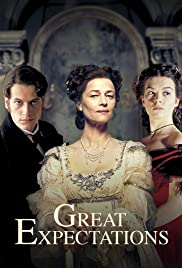 Great Expectations(1999) Poster - Movie Forum, Cast, Reviews