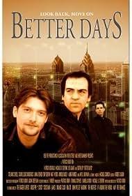 Better Days (2001)