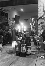 Wine & Whimsy