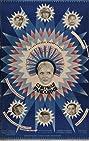 Severnaya rapsodiya (1974) Poster