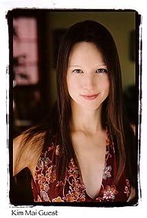 Kim Mai Guest Picture