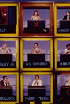 Primary image for Episode dated 20 April 1987