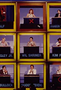 Primary photo for The New Hollywood Squares