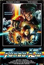 Turbo Kid 2
