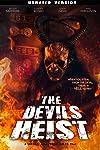 'The Devil's Heist' VOD Review