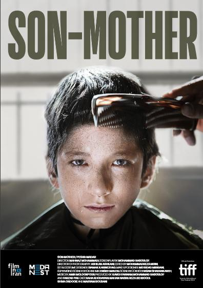 Download Filme Son-Mother Torrent 2021 Qualidade Hd