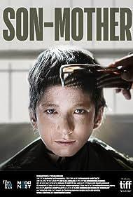 Mahan Nasiri in Son-Mother (2019)