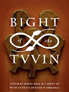 Bight of the Twin (2016)