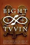 Bight of the Twin (2016)