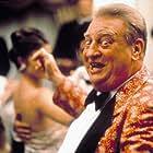 Rodney Dangerfield in Meet Wally Sparks (1997)