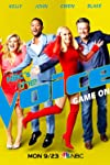 The Voice Top 8 Results Show Recap: Did the Right Singers Make the Finals?