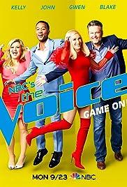 The Voice (TV Series 2011– ) - IMDb