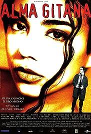 Alma gitana (1996) film en francais gratuit