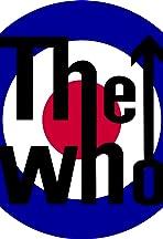 The Who World Tour