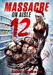 فيلم Massacre on Aisle 12 مترجم