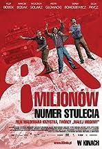 80 Millions