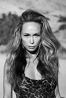 Kristina Korsholm Picture