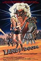 Land of Doom
