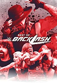 The Best of Backlash (2020)