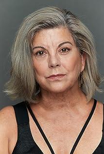 Laura Cepeda Picture