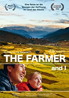 The Farmer (II) (2016)