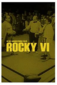 Rocky VI (1986)