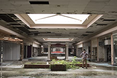 🍳 mega movie downloads free abandoned: ghost mall [480x854.