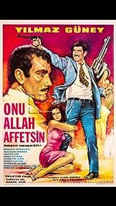 Best free movie site no downloads Onu allah affetsin by [720x320]