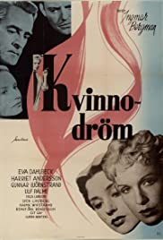 Dreams (1955) 1080p
