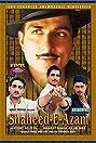 Shaheed-E-Azam (2002) Poster
