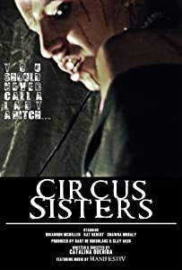 Circus Sisters movie download