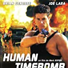 Human Timebomb (1995)