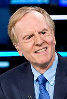 John Sculley Picture