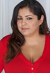 Primary photo for Reanne Sanchez