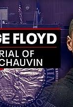 NewsNOW from FOX: Derek Chauvin Trial