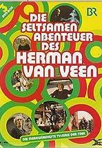Die seltsamen Abenteuer des Herman van Veen