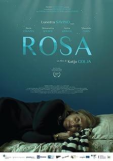 Rosa (I) (2019)