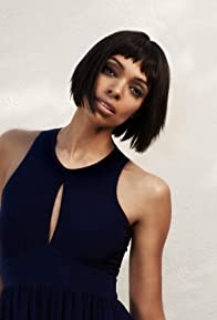 Primary photo for Tamara Taylor