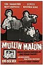 Mullin mallin (1961) Poster