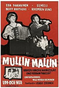 Movie downloads sites free Mullin mallin [4k]