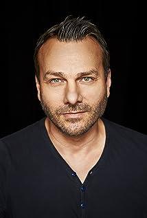 Jeff Teravainen Picture