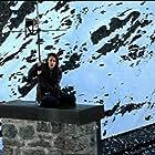 Bis in den Tod (2006)