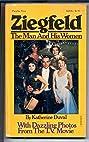 Ziegfeld: The Man and His Women (1978) Poster