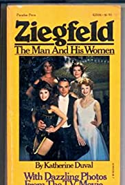 Ziegfeld: The Man and His Women Poster